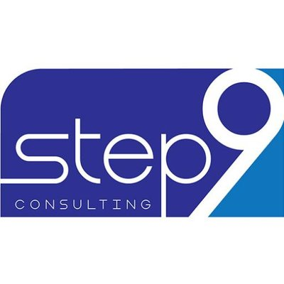 Step9 Consulting on Twitter: