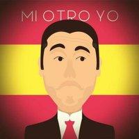 @Mi otro yo 🇪🇸