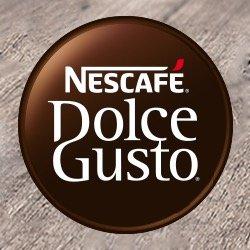 @dolcegustoUA
