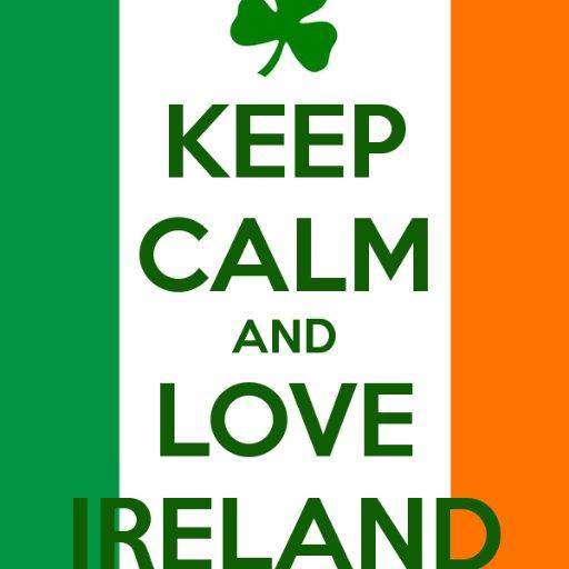 Ireland32