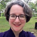 Monica Smith - @texasesperanza - Twitter