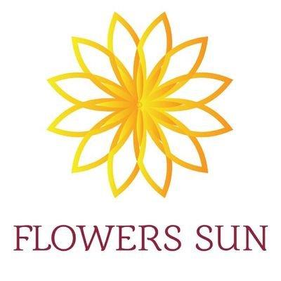 Flowers8sun