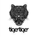 Tiger Tiger Leeds