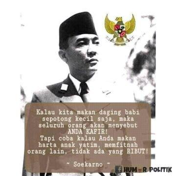 Panggung Sandiwara On Twitter Pecatmarnokpu Pecaaaatttttt