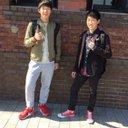 Ryo (@0803_Ryyyo) Twitter
