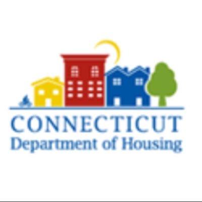 CT Dept. of Housing