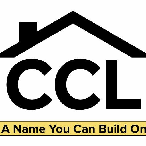 Cape Cod Lumber Capecodlumber Twitter