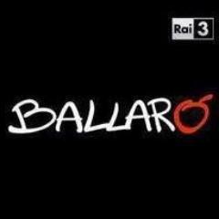 @RaiBallaro