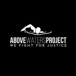 Above Waters Project (@AboveWatersProj) | Twitter