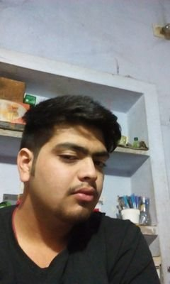 Shubham Shandilya