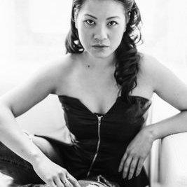 Image result for MARIA FERNANDEZ  ACTRESS