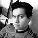 Alejandro Moreno (@alexpericos28) Twitter