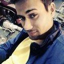 Pradeep Bhatt (@007bhattP) Twitter