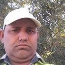 Ajit Singh (@00e4aee240f74b6) Twitter