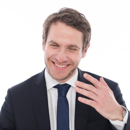 Loïc Jaegert