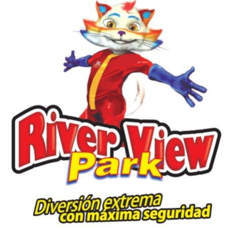 @riverviewpark_