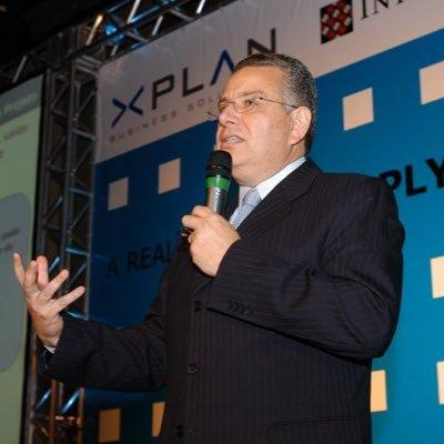 Ricardo A Vianna RicardoAVianna1