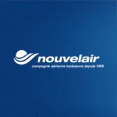 @NouvelairTN