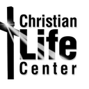 ChristianLifeCenter (@57717Church) Twitter
