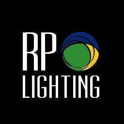 RP Lighting  sc 1 st  Twitter & RP Lighting (@RPLightingBrasi) | Twitter