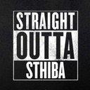 Thaba Nchu (@051_thabanchu) Twitter