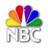 NBC Washington