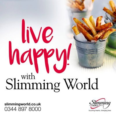 Sue slimming world suemortimer6 twitter Slimming world my account