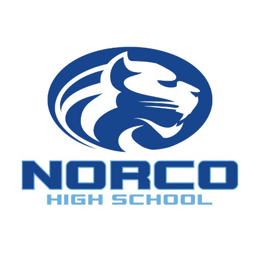 Norco dating