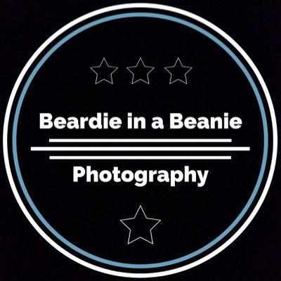 369e77b573a Beardie in a Beanie ( beardieinabeani)