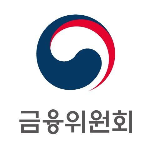@fsckorea