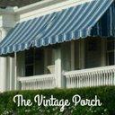 The Vintage Porch