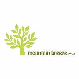 @MountainBreezeJ