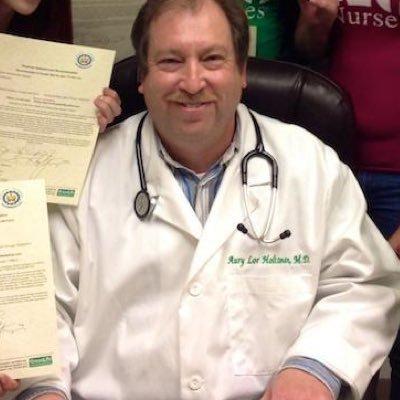 Dr Aury L Holtzman Md Huntington Beach Ca