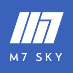d46392453f1 M7 Sky ( M7SkyOptics)