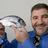 Tony Piccolo - AquaticBiofuels