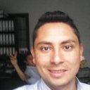 Antonio Vazquez S (@232c35628f364c9) Twitter