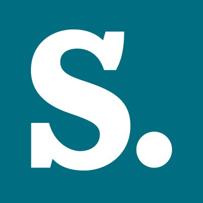 @SiolSPORTAL