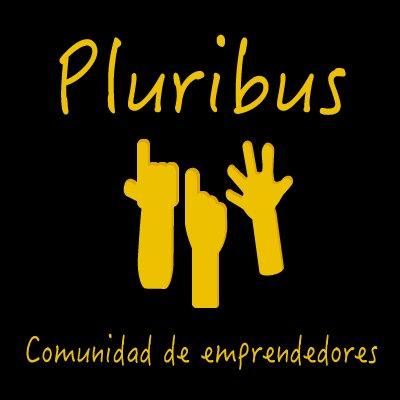 @pluribusLA