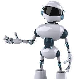 Responsive Bot