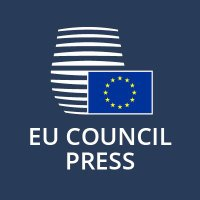 EU Council Press