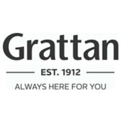 @grattanonline