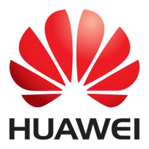 @HuaweiMobileLV