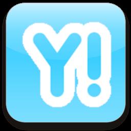 Yahoo Iphoneニュース ニュース Cri ミドルウェア Iphoneアプリのアイコンコンサルティングを開始 Http Bit Ly Bpnnrk Followmejp