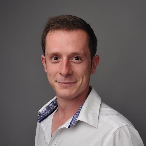 Pierre-Alex Aubry