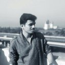 ravindra1982 (@ravindra1982) Twitter