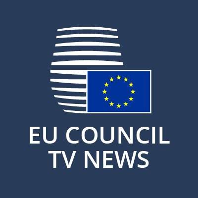 EU Council TV News