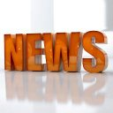 OnlineNews Nepal