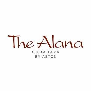 @AlanaSurabaya