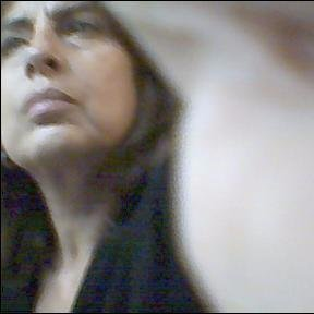 Maria T. Jaquinta