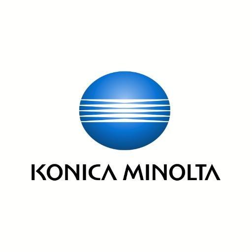 @konicaminoltajp